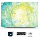 Marble Laptop Hard S...