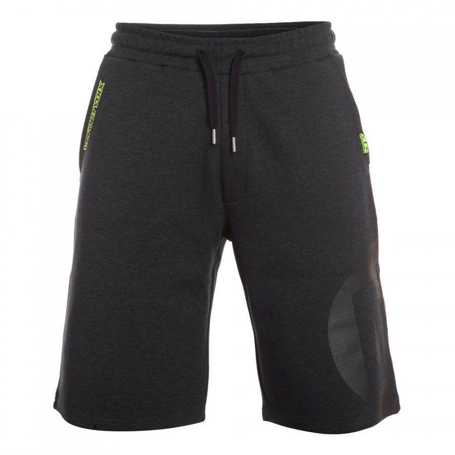 Online Get Cheap Fleece Shorts -Aliexpress.com   Alibaba Group