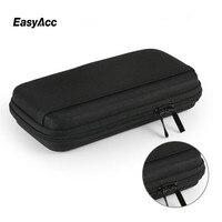 EasyAcc 베스트 셀러 여행 전원 은행 케이스 Protable 외부 충전기 배터리 하드 디스크 스토리지 가방 20000mAh Powerbank 케이스 case for case casecase for battery -