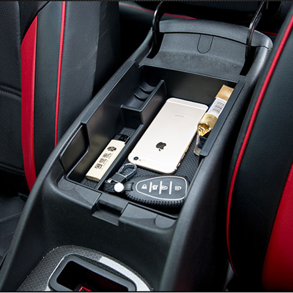 Popular Chevy Armrest Buy Cheap Chevy Armrest Lots From