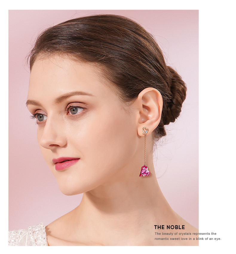wedding earrings (9)