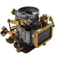 LOREADA 16010 B5200 Carburetor For Nissan J15 Cabstar/ Datsun pick up/ Homer/ Hommy 16010 B0302