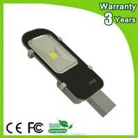 (2 pçs/lote) 3 85-265 V Epistar Chip de Garantia Anos Industrial Ao Ar Livre Do Jardim Iluminação 30 W LED Rua Luz Estrada Quintal lâmpada