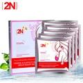 2N 28 dia de aumento de mama máscara essência tratamento cuidados com a pele creme de mama aumento de mama Bust Up Sex produto de beleza & saúde