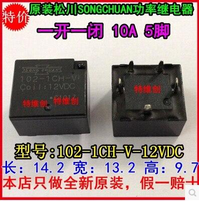 Super Bright 5mm Warm White LED 3200K LL1503HGWR1-501 5500mcd  50° Multi Qty
