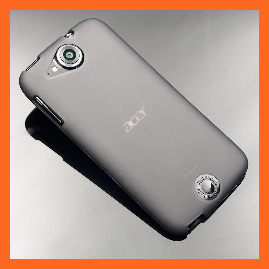 sale retailer 66d11 49025 US $12.99  For Acer liquid Jade Soft tpu Case For Acer liquid Jade Gray  color in stock free shipping on Aliexpress.com   Alibaba Group
