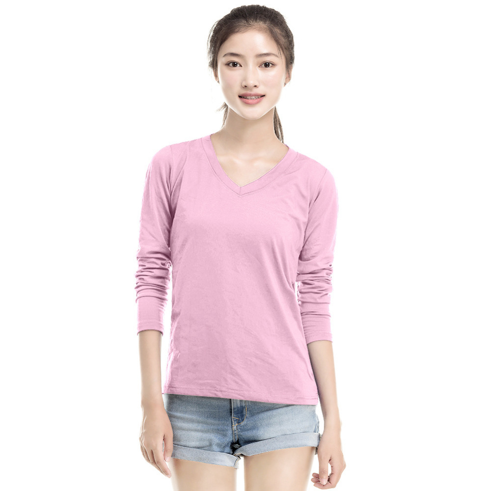 Compare prices on sheer white blouse online shopping buy for Tops shirts and blouses