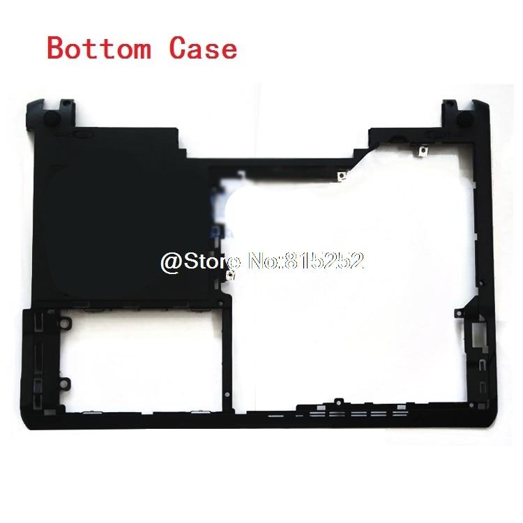 Laptop Bottom Case For MSI GE40 GS40 GS43VR Original
