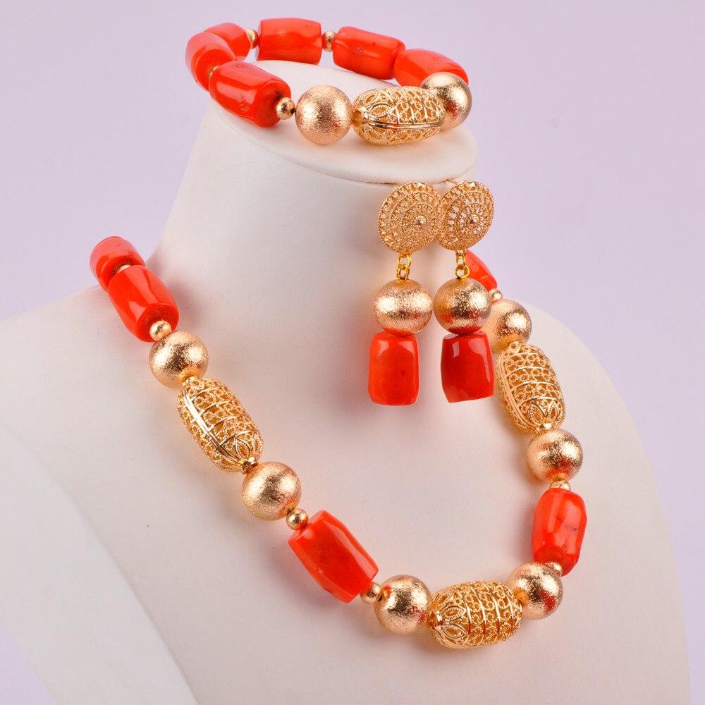 Orange Red Coral-10-79 (3)