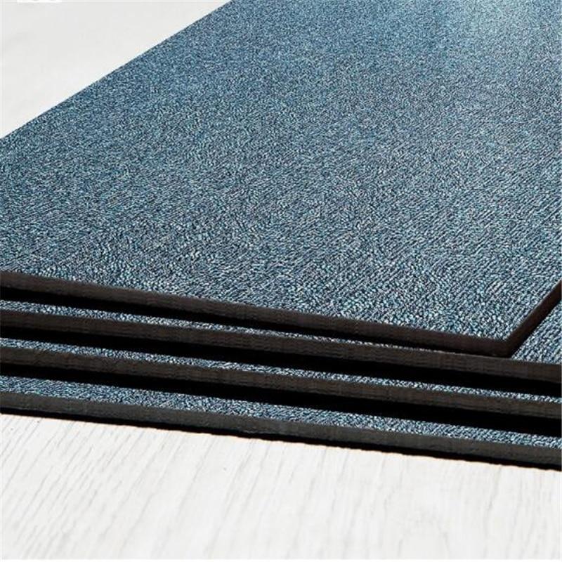 beibehang 1 8mm thickness pvc self adhesive floor paste home plastic wear resistant waterproof leather floor