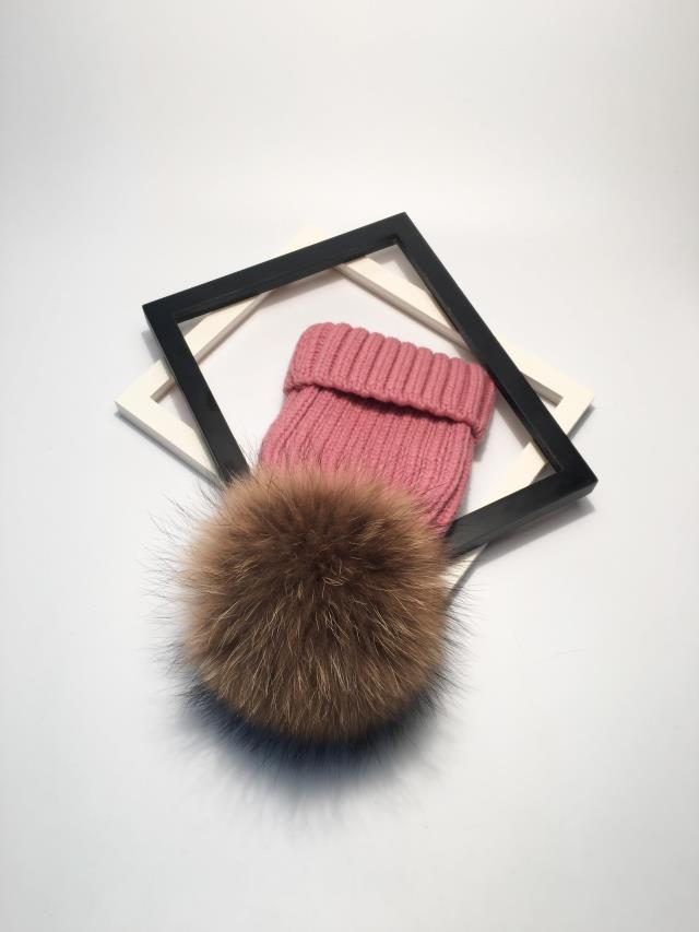 winter hats for women pom pom hat  (17)