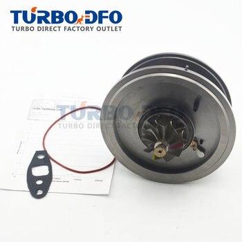 Para VW Crafter 2,0 TDI 80Kw 109 HP CKTB-803955 cargador turbo core 809603-5005 S CHRA 809603 -cartucho de turbina 5001 S 803955-0005