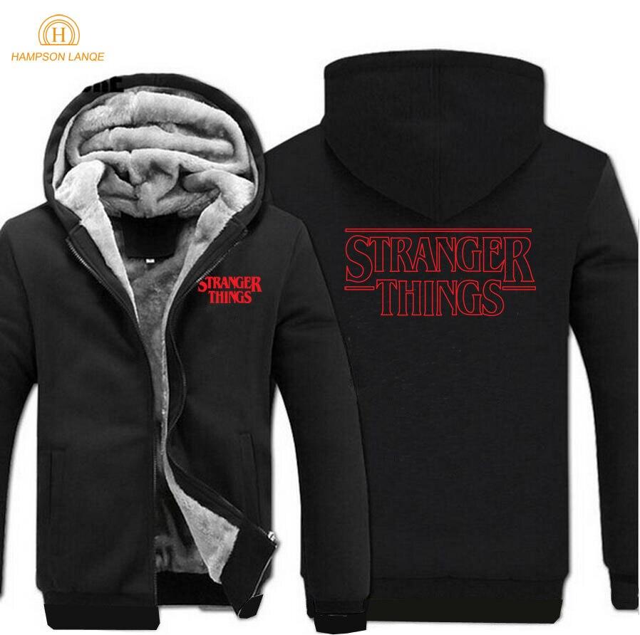 ТВ Show Повседневное Толстовка Для мужчин 2018 на весну и зиму с длинным рукавом с капюшоном Для мужчин s толстовки хип-хоп куртка M-5XL