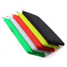 Lumia 625 replacement part back cover case for Nokia lumia 625 Battery Cover Back shell Back