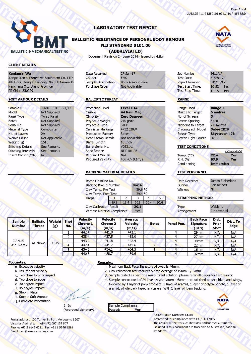 JIANLEI5411.6 NIJ 0101.06 LVIIIA P-BFS R&D_Page_2