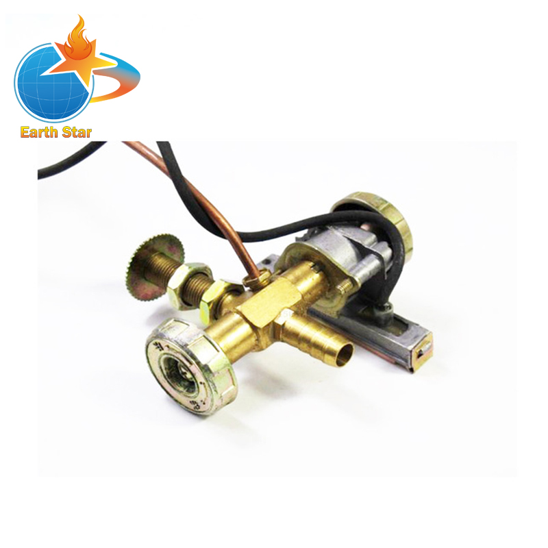 high pressure gas fire large commercial stove electronic assembly valve accessories cxa l0612 vjl cxa l0612a vjl vml cxa l0612a vsl high pressure plate inverter