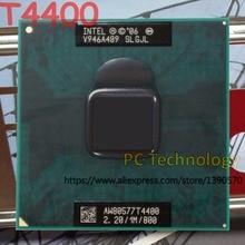 AMD A6 5400K Dual-core FM2 3.6GHz 1MB 65W CPU processor pieces A6-5400 APU Integrated