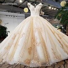 28ec384934 Pink Color Wedding Dress Promotion-Shop for Promotional Pink Color ...