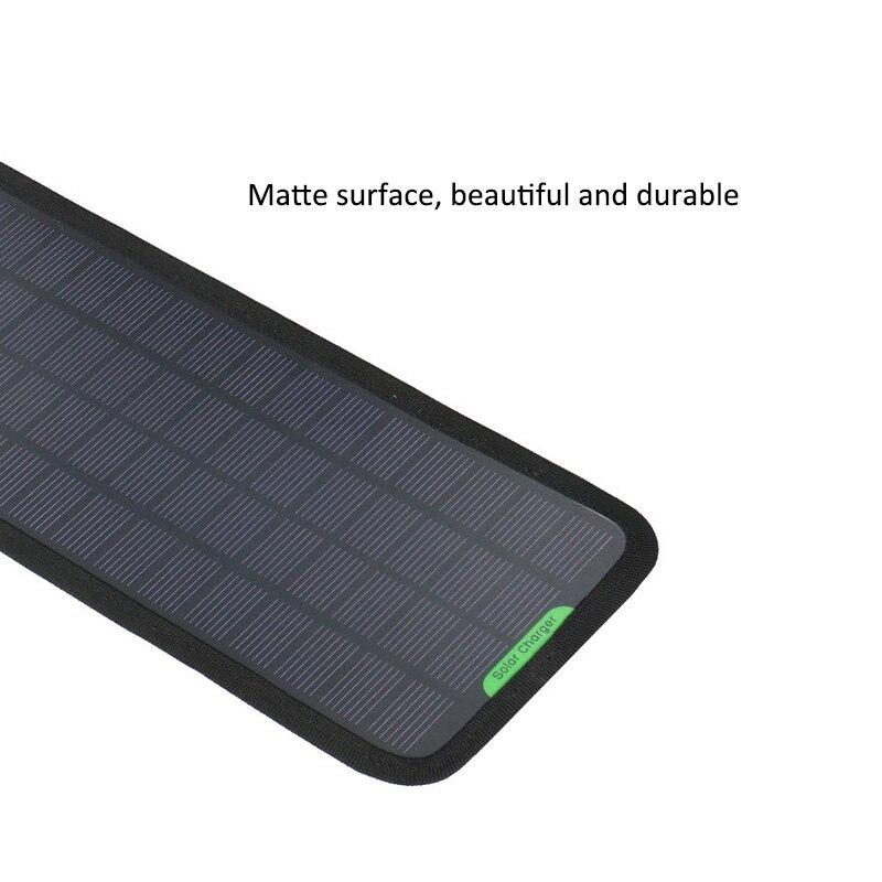 Baterias Solares energia Modelo Número : Solar Panel