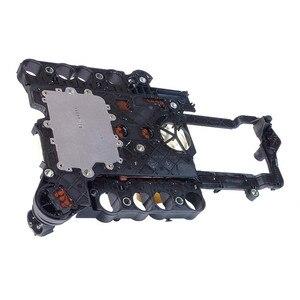 Image 3 - 722.9 TCM TCU 伝送制御ユニット導体用メルセデスベンツ VS2 A0335457332 ギアボックスコンピュータボードコントロールユニット