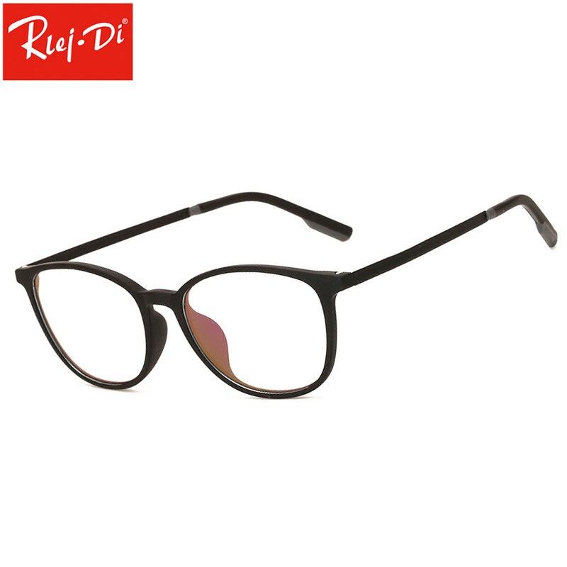 906a3feb381 Купить Оптом FA143 Мода Студент Оптические Очки Рамка Для Женщин ...