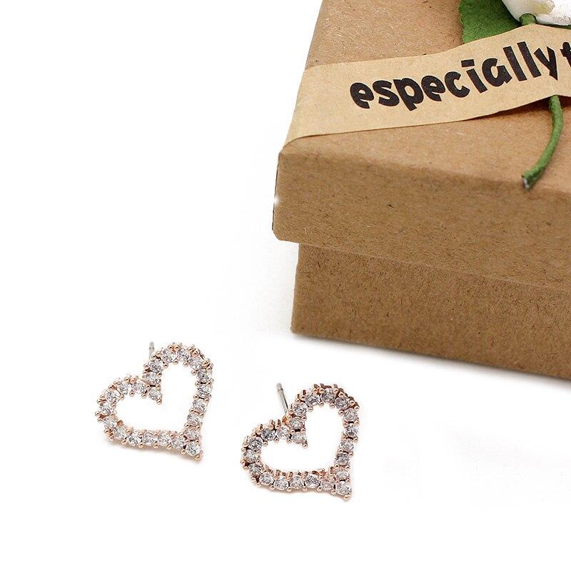 E0484-玫瑰金