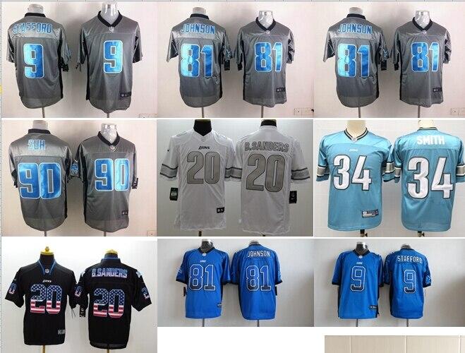 Cheap NFL Jerseys Outlet - Golden Johnson Promotion-Shop for Promotional Golden Johnson on ...