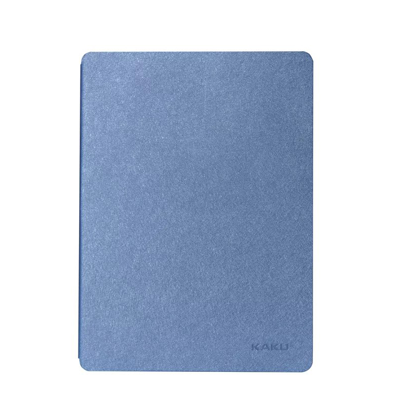 "Brand Kaku Ultra Thin Leather Case Flip Cover Business Book Case For Apple iPad Pro 12.9"" Tablet Protective Folio Stand Case"