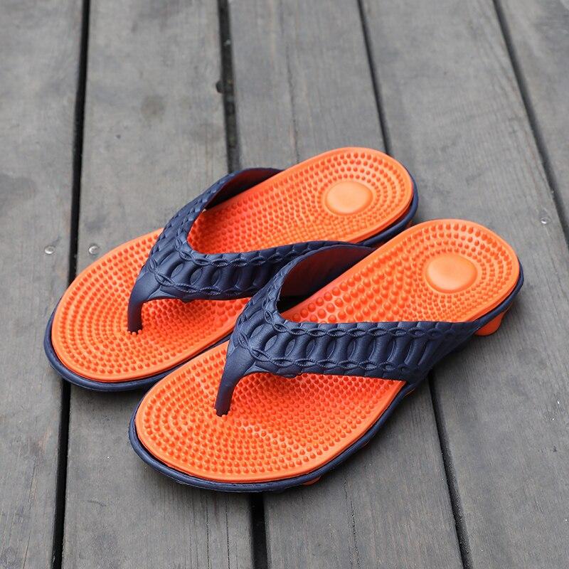 722cd09436ce92 New Flip flops unicorn shoes dames slippers schuhe herren krampon panduf  pantoufles goma eva pantuflas paten sapatenis masculino