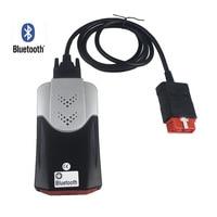 2019 VD TCS CDP PRO Plus 2016.R0/2015.R3 Free keygen Bluetooth vd ds150e cdp pro for delphis OBD2 Diagnostic Tool for autocoms