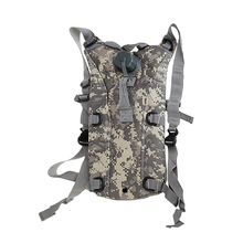 2.5L/3L Tactical Outdoor Hydration Carrier