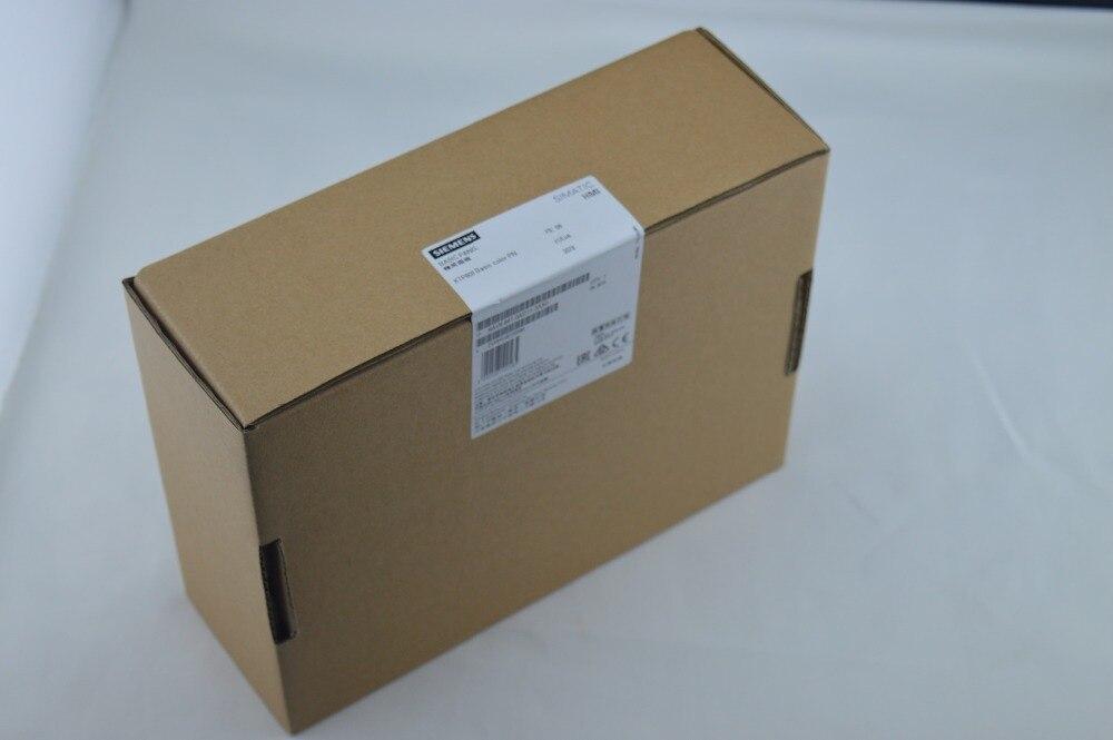 6AV6643-0CD01-1AX1 (6AV6 643-0CD01-1AX1), simatic MP 277 10 Touch 10,4 tft дисплей, 6AV66430CD011AX1 100%, быстрая доставка