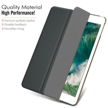 Etui na Tablet do Samsung Galaxy Tab A 8 0 SM T350 T355 Fundas stań odwróć pokrywa dla Galaxy Tab A 9 7 T550 T555 skóra inteligentna okładka tanie i dobre opinie zair Osłona skóra Stałe 4 89inch Dla samsung Na co dzień T350 T355 T550 T555 Wodoodporna Odporny na wstrząsy Odporność na spadek