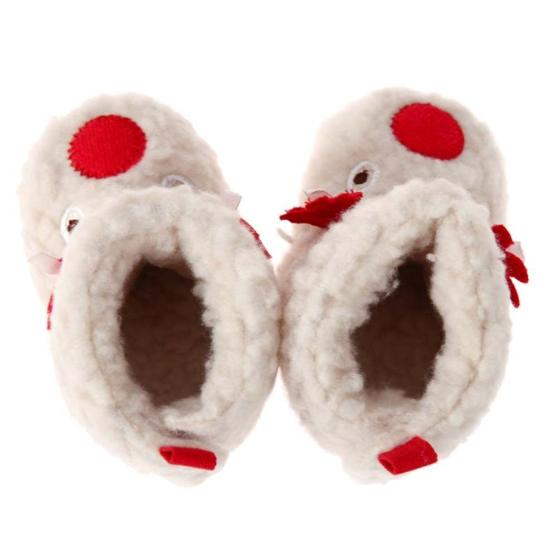 2017-Winter-Warm-Baby-Snow-Boots-Cute-Cartoon-Toddler-Baby-Boy-Girl-Non-Slip-Fleece-Boot-Newborn-Soft-Sole-Shoes-First-Walkers-3