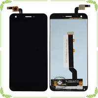 For Vodafone VF995 Screen LCD Touch Screen Mobile Phone Parts For Vodafone VF995N LCD Display