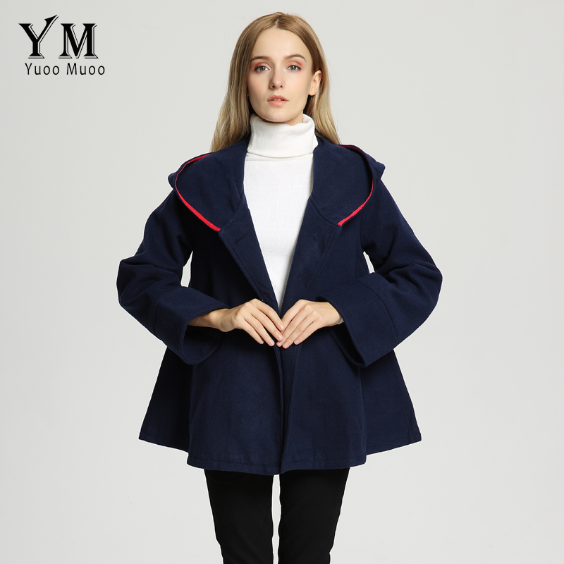 Online Get Cheap Ladies Wool Cape -Aliexpress.com   Alibaba Group