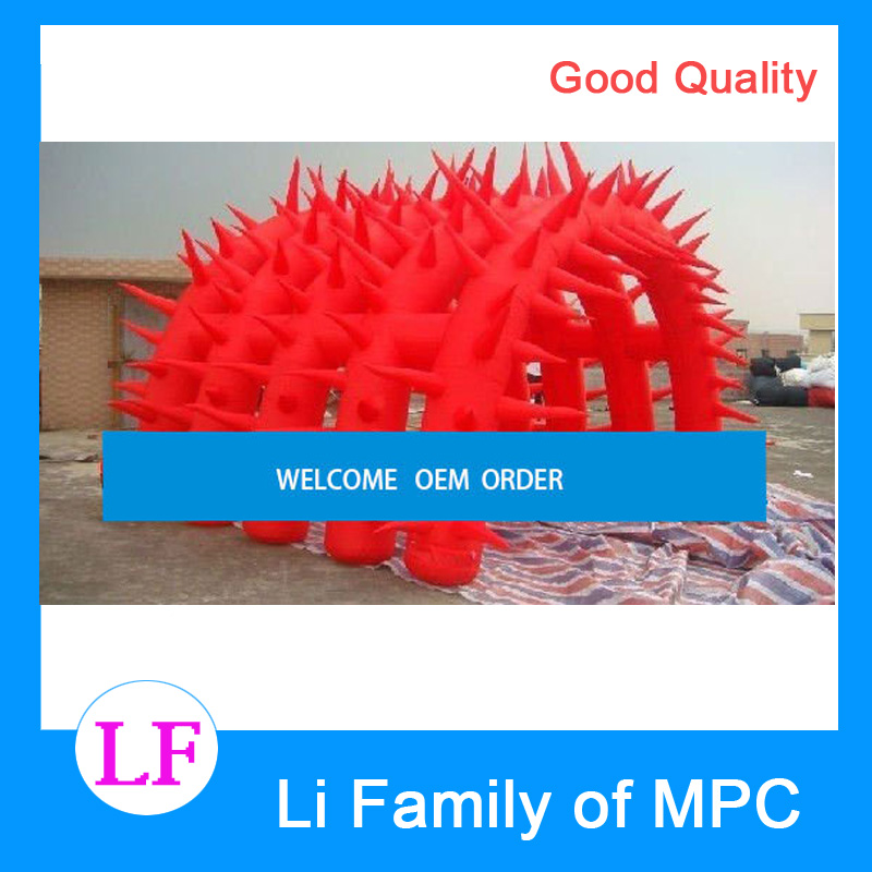 inflatable tent for advertising party decoration 6x3mh inflatable spider tent advertising inflatable tent inflatable party tent outdoor events tent