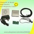 2016 bdm 100 BDM100 V1255 ECU Remap Flasher Chip Tuning Programmer Tool Wholesale & Retail