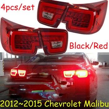 Malibu taillight,LED,2012~2015year,Free ship!Astra,astro,avalanche,blazer,venture,suburban,Tracker,Tigra,Malibu rear lamp