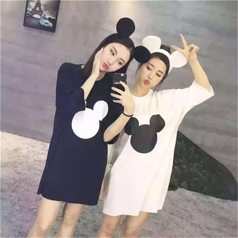 Hot Sale Two Pieces Sets Elegant Womens Silk Satin   Nightgowns  &  Sleepshirts   Solid Sleepwear Mujer Robe Lady Sexy Nightdress