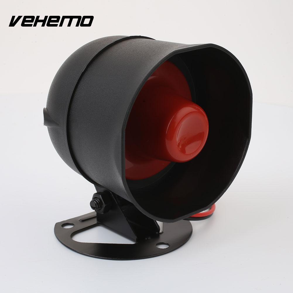 Système d'alarme antivol serrure centrale système de sécurité automatique électronique de voiture accessoires de voiture télécommande universelle - 2