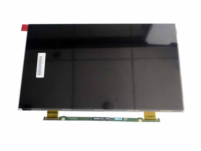 LPPLY 13.3'' Original New LSN133KL01-801 LCD Display For Samsung NP900X3C NP900X3D LCD LED Display Screen FREE SHIPPING