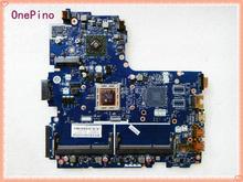 LA-B191P FOR HP ProBook 455 G2 Notebook 773073-501 455 G2 Laptop Motherboard 773074-501 ZPL45/55 LA-B191P for AMD A76M DDR3