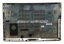 Laptop LCD Top Cover For MSI GE72-6QF 307791A247Y311 307791B214TA21