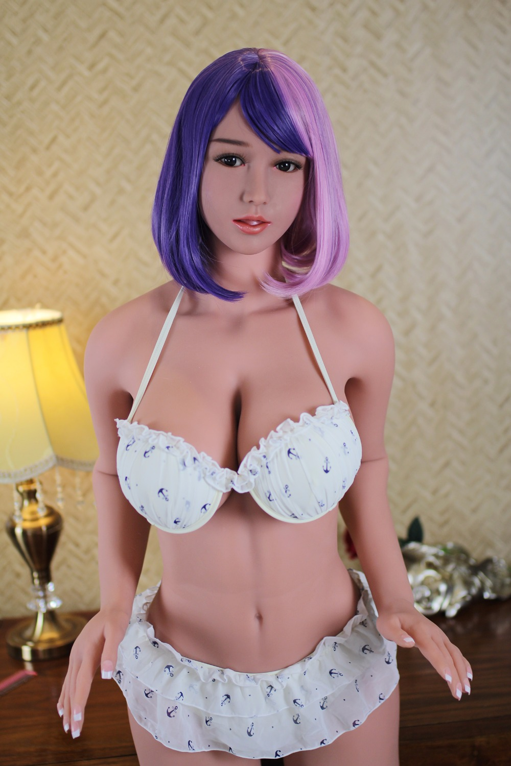 WMDOLL real silicone sex dolls high quality with 168CM big boobs metal  skeleton inflatable silicone sex doll