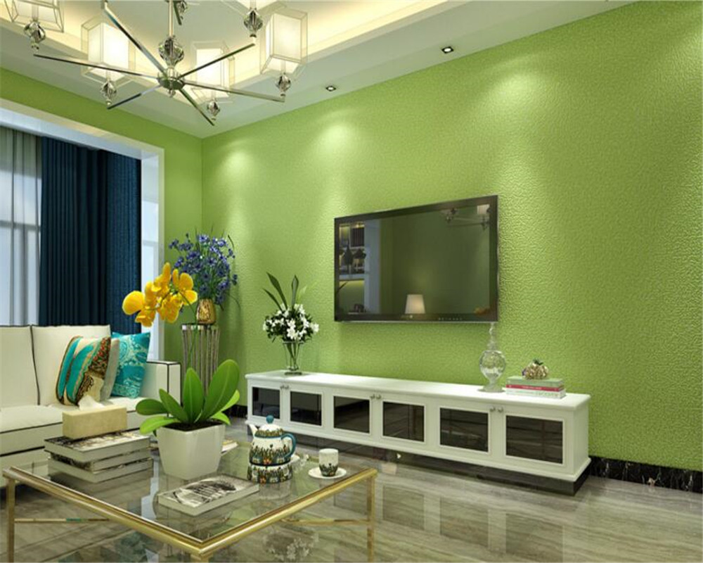 Online shop beibehang senior wall paper fashion modern simple