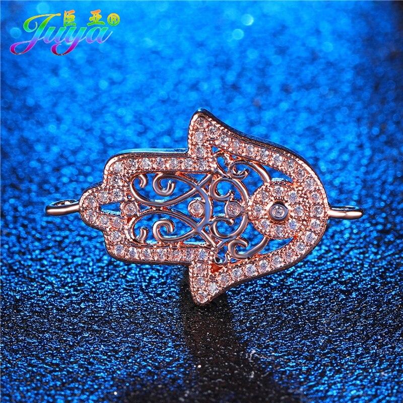 a9b6b5b1ee8a Xed muchos diseños redondos de aleación de Zinc europeo abalorios DIY  pulseras accesorios para joyería