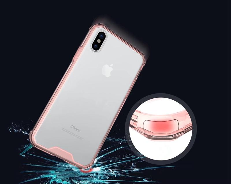 3549034509 iPhone 8  8 0.05kg     (6)