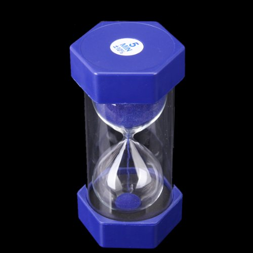 Popular 5 Minute Sand Timer-Buy Cheap 5 Minute Sand Timer lots ...