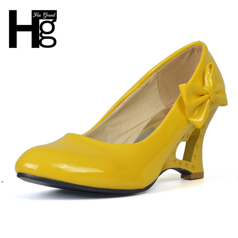 HEE GRAND Womens Wedges Heel Highs For 2017 Summer Cut-outs Love Heart Bottom Pumps Wedding Shoes Woman Size 35-39 XWD401HEE GRAND Womens Wedges Heel Highs For 2017 Summer Cut-outs Love Heart Bottom Pumps Wedding Shoes Woman Size 35-39 XWD401